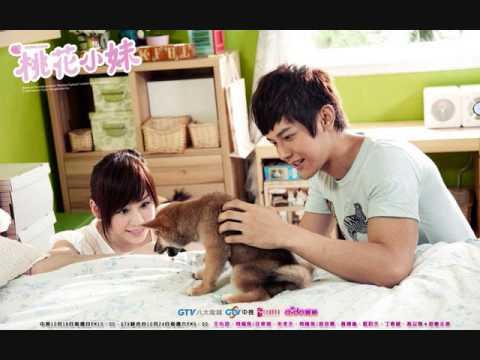 [DL/MP3] Cyndi Wang - 王心凌 - 小星星 - Little Star (Momo Love 桃花小妹 OST)