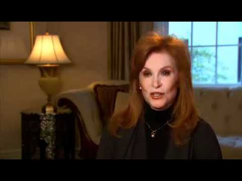 Stefanie Powers - I'm A Celebrity Get Me Out Of Here.flv - YouTube