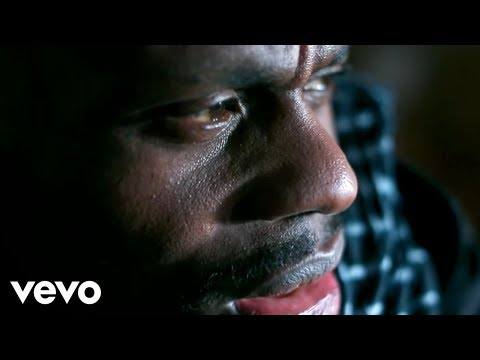 Kery James - A L'Horizon ft. Corneille