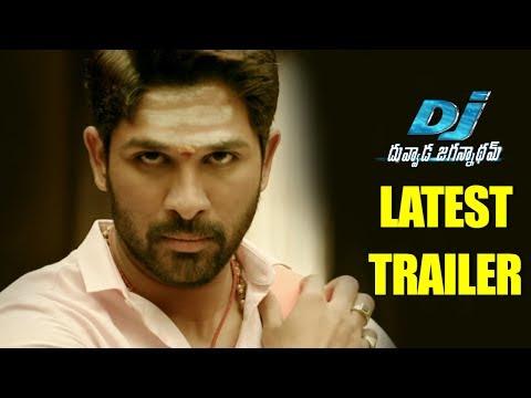DJ-Duvvada-Jagannadham-Latest-Trailer----Allu-Arjun--Pooja-Hegde