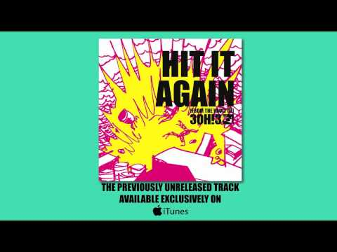 3OH!3 - Hit It Again (iTunes Exclusive)
