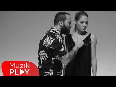 Berkay - Yaz (Official Video)