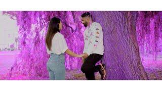 Mudi x Enes - Sev Beni (Offizielles Video)