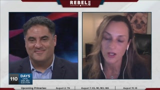 The Young Turks LIVE! 07.18.18