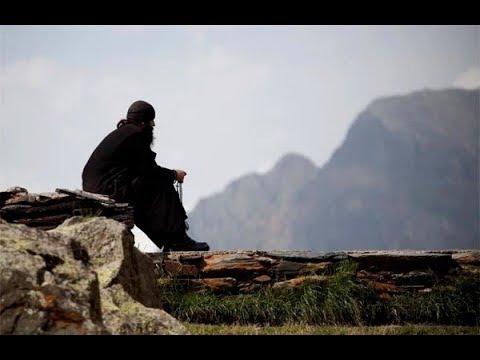 Шта је духовност? Шта је смисао духовног живота?