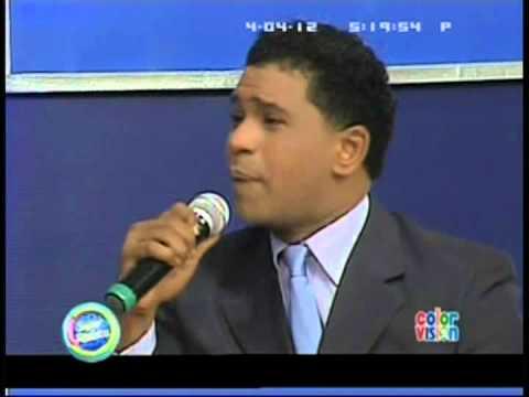 Baixar SILVIO MORA EDDY EDISON TESTIMONIO DE SUS VIDAS Y AMISTAD