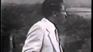 "Tilahun Gessese - Yehoden Aweteche lIngerIsh ""የሆዴን አውጥቼ ልንገርሽ"" (Amharic)"