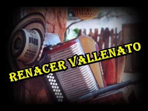 Renacer Vallenato Mix