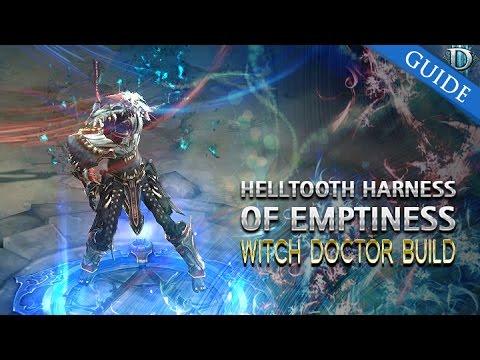 Http Www Diablofans Com Builds     Helltooth Speed Build