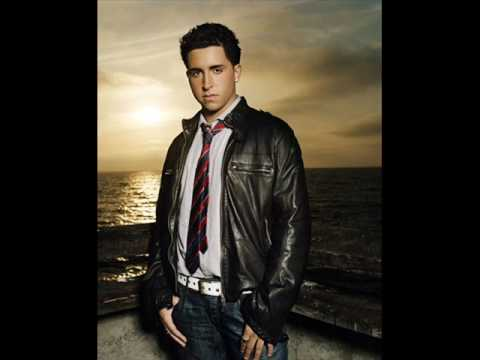 Colby O'Donis - I Wanna Touch You (Prod By RedOne) (2oo9)