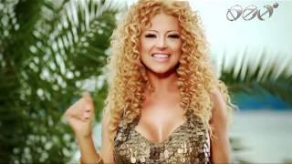 Vanya feat. DJ Damyan - Znaem Si Nomerata