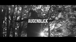 KC Rebell feat. Summer Cem ► AUGENBLICK ◄ [ official Video ] 4K