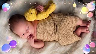 London Bridge Is Falling Down Lullaby: Baby Sleep Music, Relaxing Lullaby for Babies, Bedtime