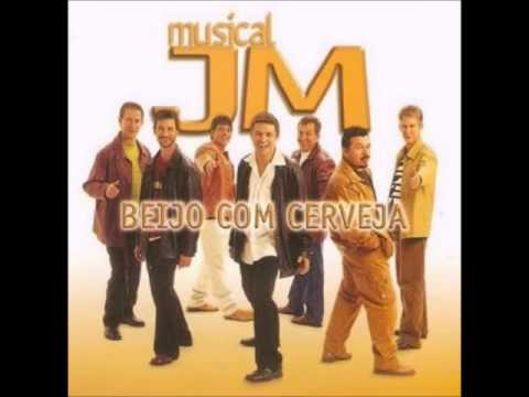 Baixar Musical JM - Feliz Aniversário