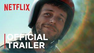 Summertime 2 Netflix Web Series