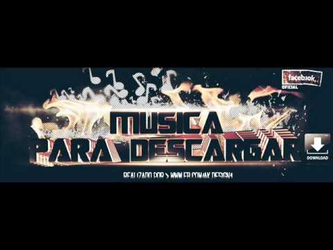 EL GOLOSO - 2013 - MIX - BY DJ DURACO FT DJ PITY(AckaDejoMusicaPaDescargar)