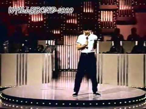 Baixar BIAFRA-SONHO DE ICARO-CLIP ORIGINAL-ANO 1984 ( HQ )