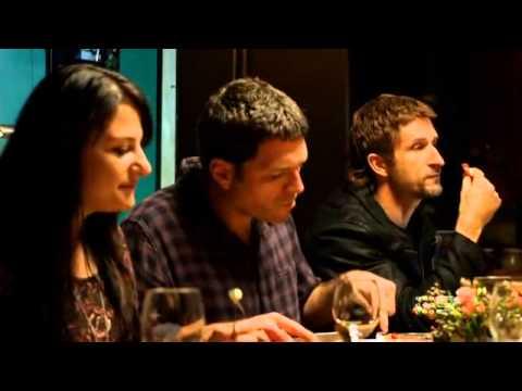 Underbelly the golden mile season 3 episode 1 : Watch