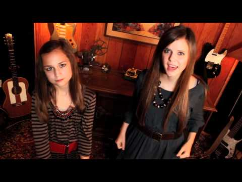 Baixar It Will Rain - Bruno Mars (Cover by Tiffany Alvord & Hannah Jones)