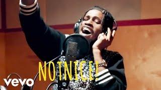 Quada - Celebration  (Lyric Video) ft. Jah Vinci