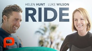 Ride (Full Movie, TV vers.)