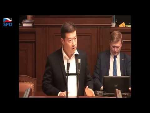 Tomio Okamura: Migrant znásilnil českou zdravotní sestru
