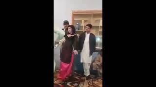 Pakistani Girl Hot Dance || Hot Mujrah || Paki Hot