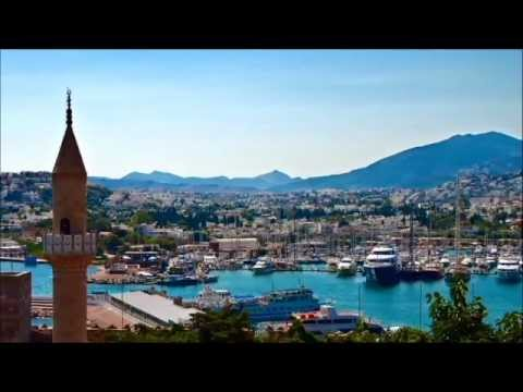 Economy Car Rentals in Turkey