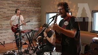 AJJ on Audiotree Live (Full Session)