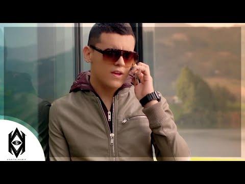 Baixar Kevin Roldan ft. Maluma Andy Rivera - Salgamos (Video Oficial)