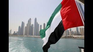 الإمارات تخلق العداء مع دول المنطقة     -