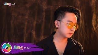 Tình Yêu Dối Gian - Ngô Chí Cường (MV)