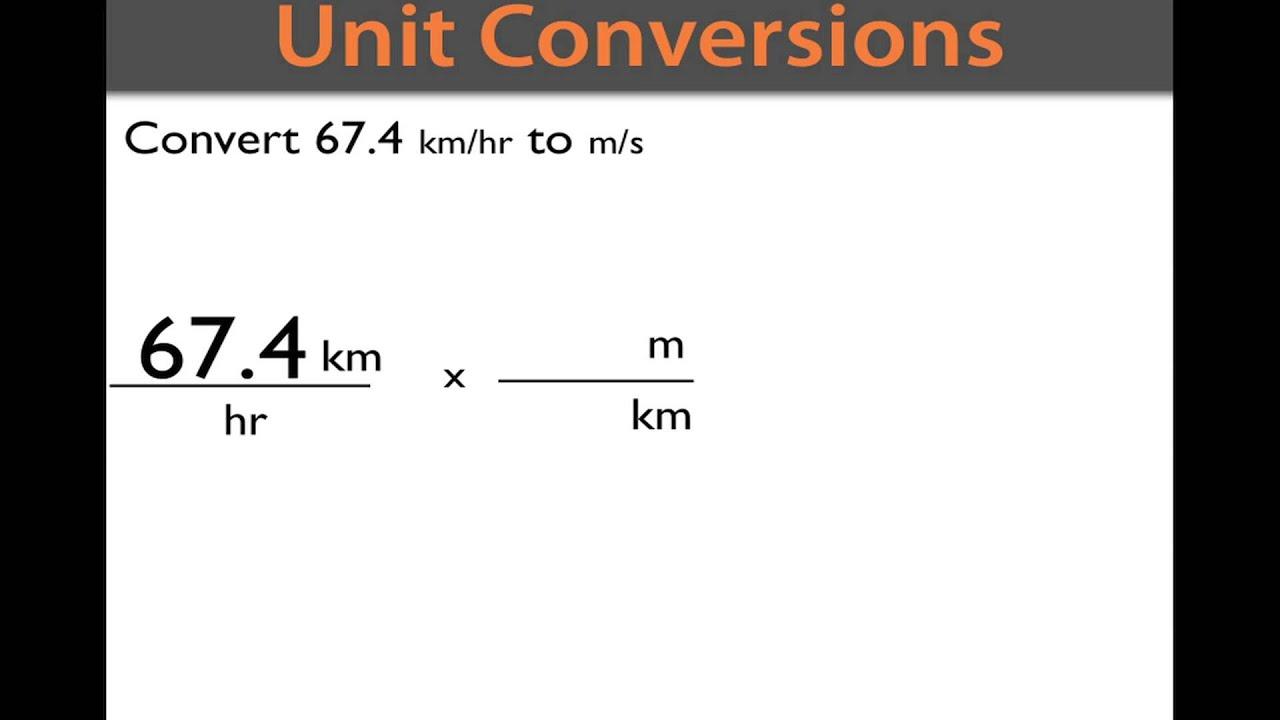 Miles to km - Miles to kilometers converter
