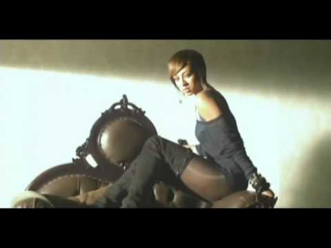 Keri Hilson - Lose Control (feat. Nelly) [MUSIC VIDEO]