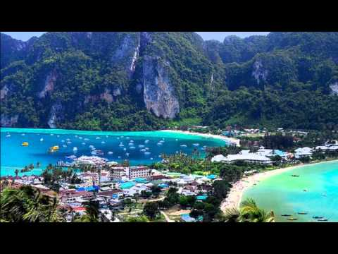 Beaches in Thailand- Quality Vacation Deals