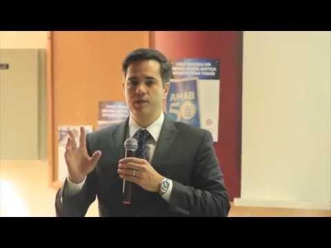 Imagem post: EMAB promove palestra sobre reajuste nos planos de saúde