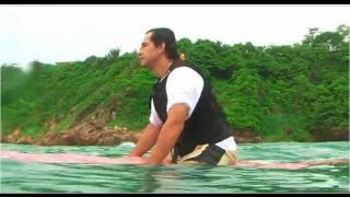 Aprender surf rápido