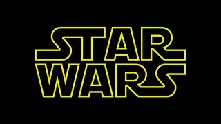 Star Wars Community Challenge - What is your Kenner 1986 line?