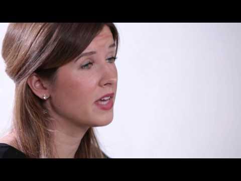 Best Doctors Onboarding Video