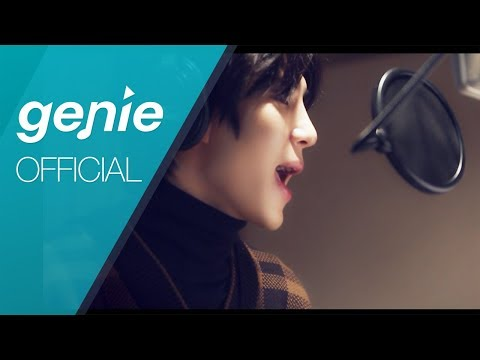 레오 LEO (VIXX) - FEEL LOVE Official M/V