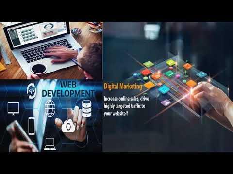 digital marketing software applications  raleigh NC