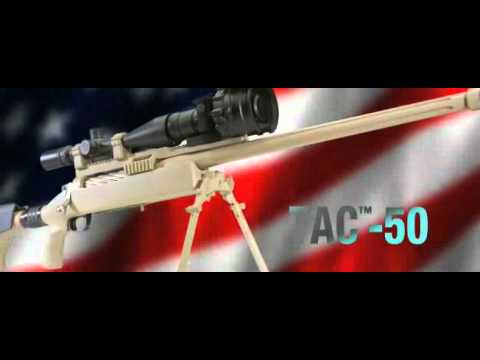 Phoenix Web Design Firm Produces TAC-50 Video
