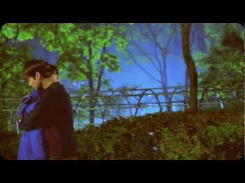 MinSul (Minho + Sulli) Love Story - Part 5 (Final) || Sweet Dream ||