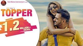 Topper – Raj Mawer – Sonika Singh – Mandeep Rana