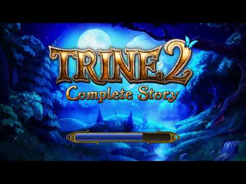 TRINE 2: Complete Story on Steam