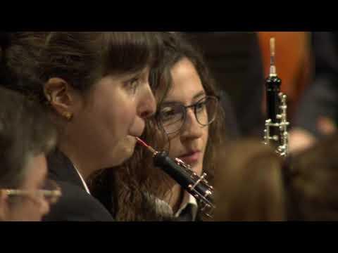 Némesis UNIÓ MUSICAL DE LLÍRIA