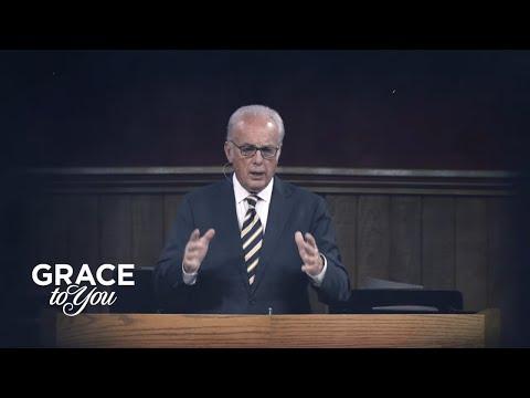 God's Demand for Discernment