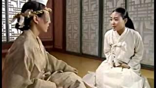 장희빈 - Jang Hee-bin 20030924  #001