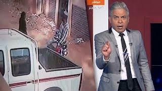 بعد فيديو الاغتصاب اللي قلب السودان .. معتز_مطر : كلنا مغتصبون ...