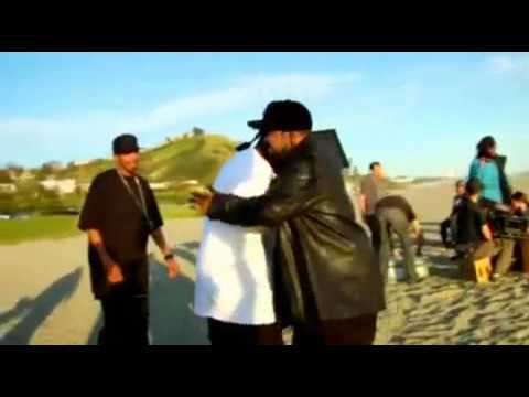 Ice Cube - I Rep That West Official Musik Video